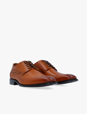 74c7e1f2181 Shop the Latest Shoes for Men - Branded and Original