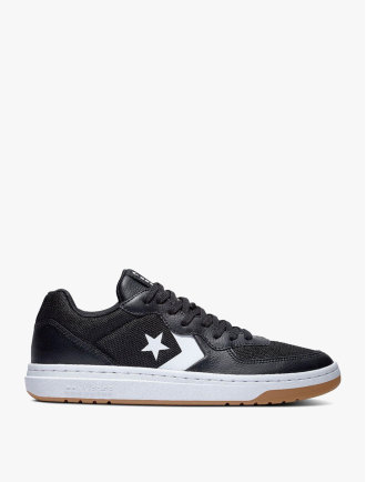 840ac89b9bc Shop Men's Shoes & Accessories From Converse Planet Sports on ...