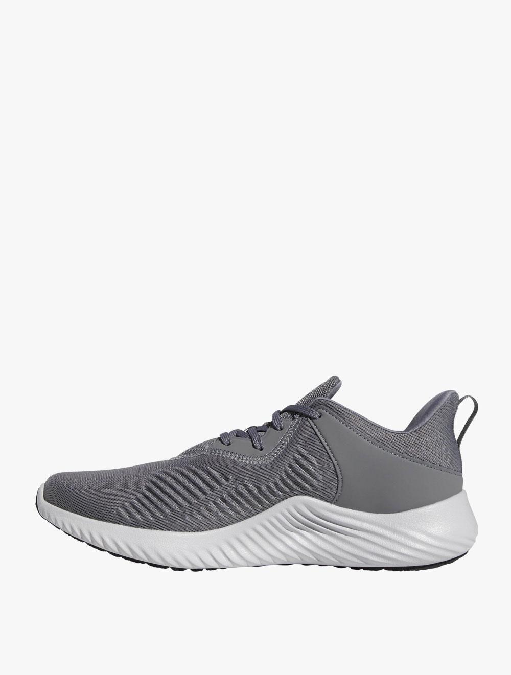 CG5572 Adidas Alphabounce RC 2 Men Shoes