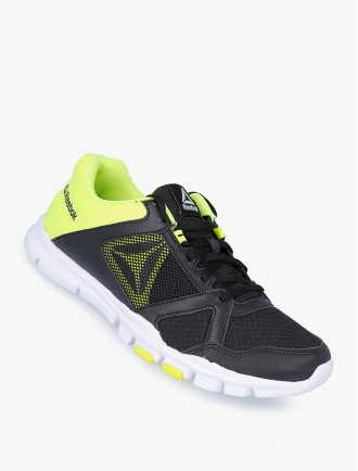 Shop Men s Shoes From Reebok Planet Sports on Mapemall.com a6543e237b