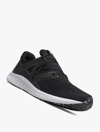 c8ee8e26f Shop The Latest Men's Shoes From New Balance Planet Sports on ...
