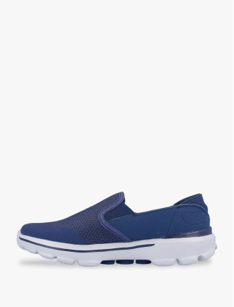 Shop Men s Shoes   Accessories From Skechers Planet Sports on Mapemall.com 1b4499ecb0