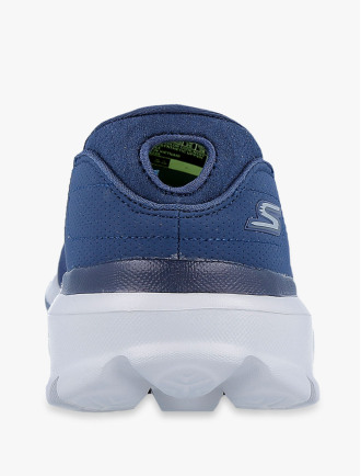Shop Men s Shoes   Accessories From Skechers Planet Sports on Mapemall.com d956a1a373
