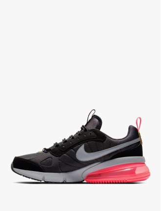 f9ba131eb4283 Buy Sports Shoes   Clothes From Nike on Mapemall.com