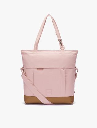 Pacsafe Go Anti-Theft Tote Bag0