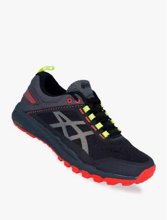 c00e98673ad2f Shop The Latest Men s Shoes From PLANET SPORTS on Mapemall.com