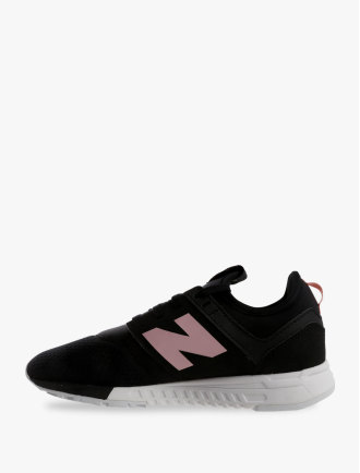 Shop Women's Shoes From New Balance ...
