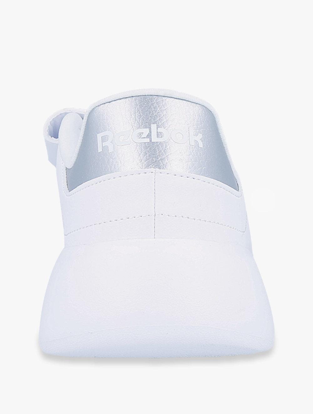 Reebok Royal Complete CTP Men's Classic Shoes