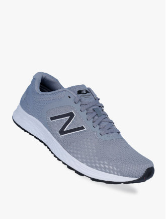 1faaf23689e16a Shop The Latest Men s Shoes From New Balance Planet Sports on ...
