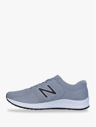 Shop The Latest Men s Shoes From New Balance Planet Sports on Mapemall.com 2913a311ca