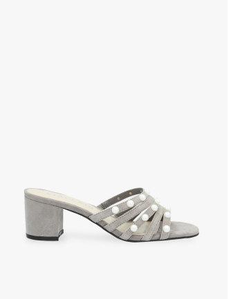 6c807b955247 Shop The Latest Heels Sandal for women - Original