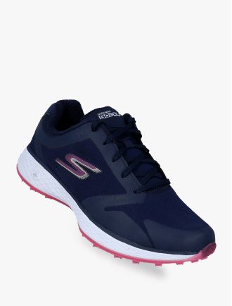 Sepatu Kets Wanita Sport Jr Blue - Daftar Update Harga