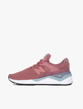 Shop The Latest Women s Shoes From PLANET SPORTS on Mapemall.com 402e22204e31