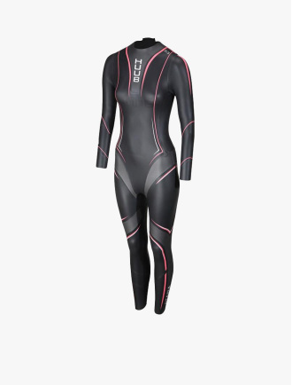 bc4b55b169264 Shop Sports Accessories From Huub Planet Sports on Mapemall.com