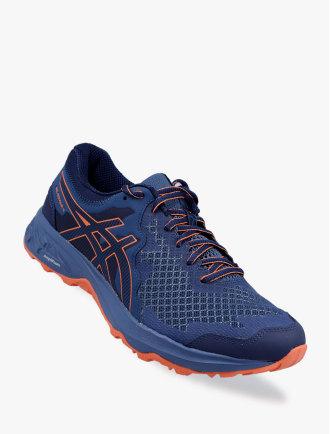 0fac7d76781 Shop The Latest Training Shoes For Men