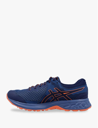 Shop Men s Shoes   Accessories From Asics Planet Sports on Mapemall.com 320ea259e6d71
