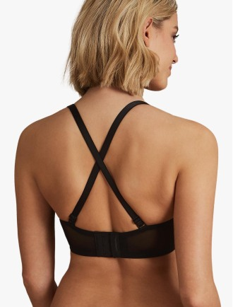 7baa909d17 02-MARKS- -SPENCER-A14EXMSS0-2-Pack-Padded-Push-Up-Plunge-Strapless-Bras-A-E -Beige.jpg x-oss-process image resize