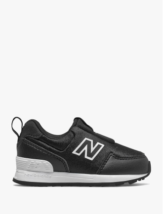 the best attitude 552d1 96466 Buy Sports Shoes From New Balance in Indonesia on Mapemall.com