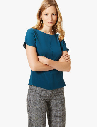 01-MARKS-&-SPENCER-A12SHMSS0-Round-Neck-Short-Sleeve-Shell-Top-Teal.jpg?x-oss-process=image/resize,w_330,h_434,limit_0,m_pad