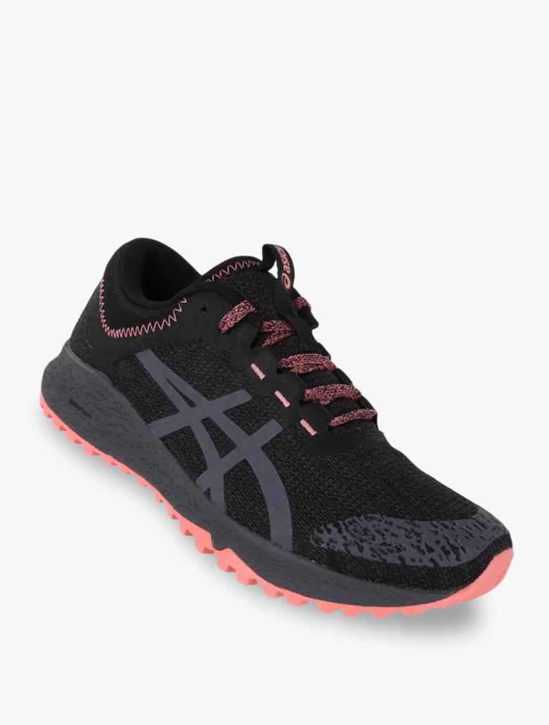 Asics Asics Alpine XT Womens Trail Shoes ab5c4e7e5ac