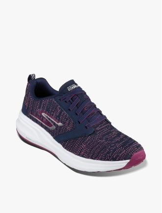 Shop Women s Shoes From Skechers Planet Sports on Mapemall.com b261f58589