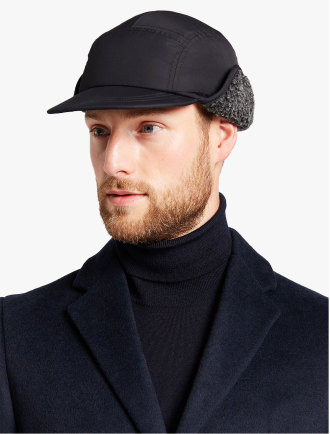 02f7d8957 Shop The Latest Men's Hats & Caps - Branded | Mapemall.com