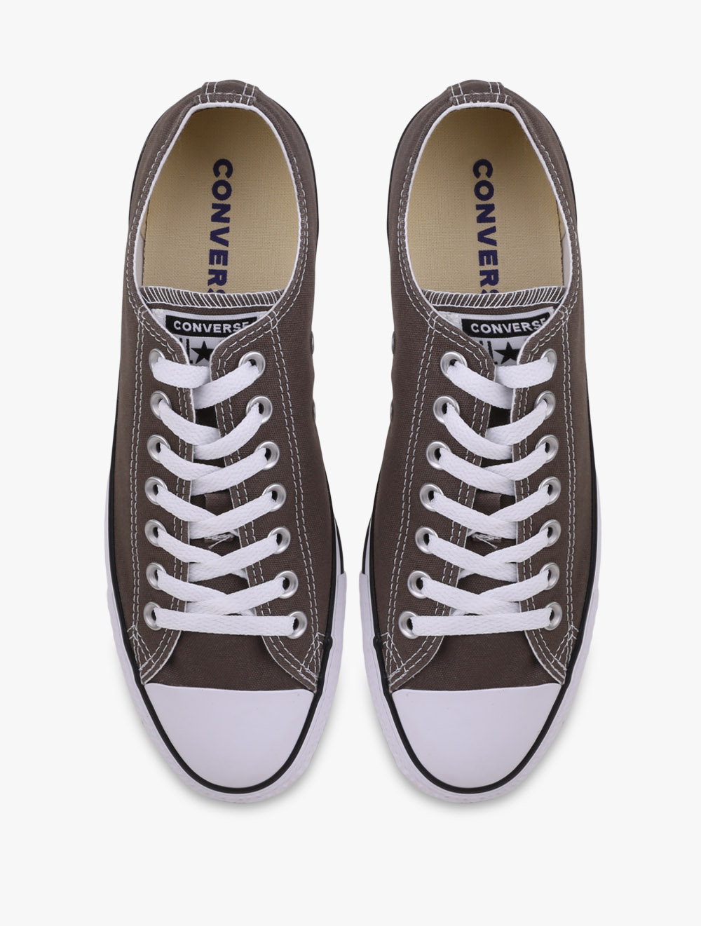 On From amp; Converse Accessories Buy Shoes Sports fw1qnSB