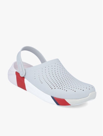 Belanja Sepatu   Sendal Crocs Original Planet Sports  1408bdeb8f