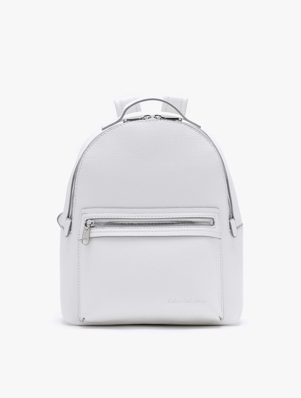 Online Shopping International Lifestyle Branded Product Tas Wanita Hand Bag Ssf0686 Buy Now