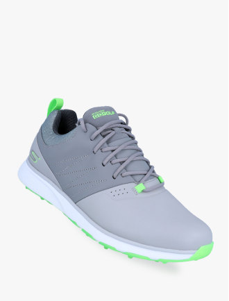 official photos 3f00d fb672 Shop The Latest Men's Shoes From PLANET SPORTS on Mapemall.com