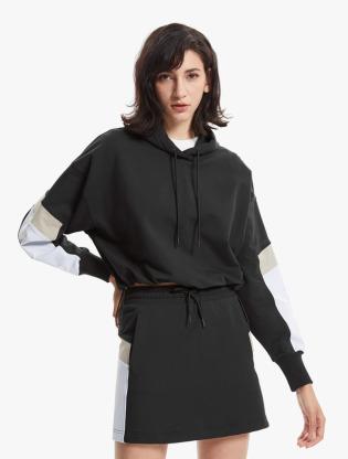 CK Jeans - Color Block Sweatshirt0