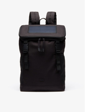 cb5409a3 Shop Men's Bags From Lacoste In Indonesia on Mapemall.com