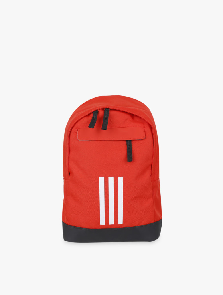 32d5508ca976 Classic 3-Stripes Backpack XS Kids Unisex