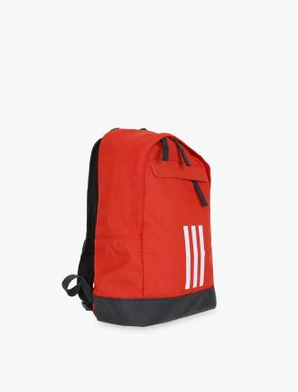 newest 8b2f8 244a3 Shop The Latest Bags For Boys - Branded   Original   Mapemall.com