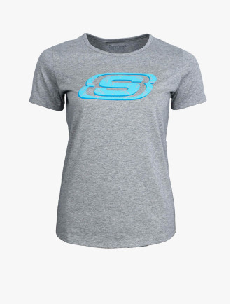 c0efdc3feb8d76 Shop The Latest Women s Clothes From PLANET SPORTS on Mapemall.com