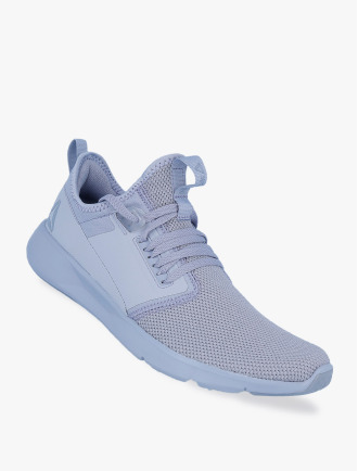 5ca04923a04ead Shop Men s Shoes From Reebok Planet Sports on Mapemall.com