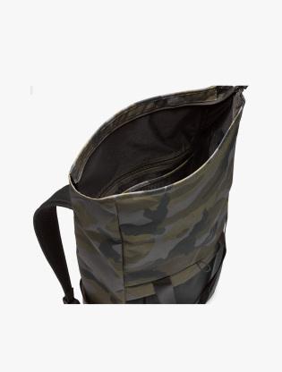 Nike Radiate Women's Camo Training Backpack - Black3