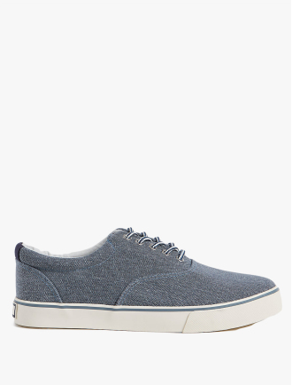 Shop the Latest Shoes for Men - Branded and Original  0dbcafed94