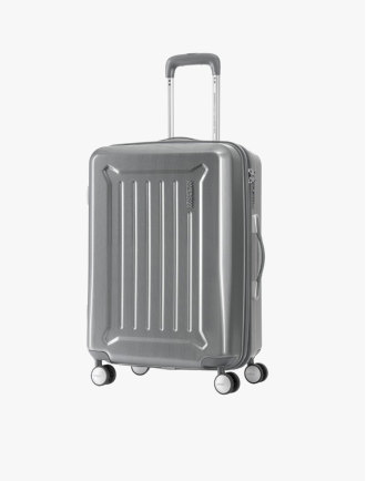 512b201a959f Shop Bags   Wallet From American Tourister on Mapemall.com