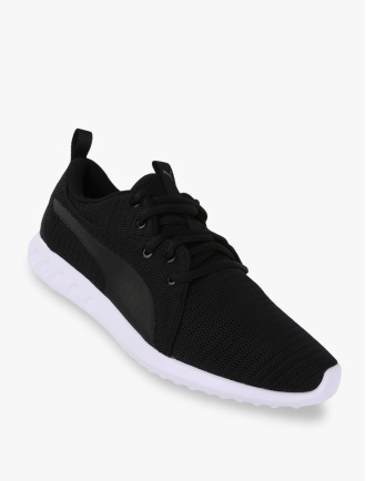 fecfb34a4b0 Shop The Latest Shoes From Puma in Indonesia on Mapemall.com