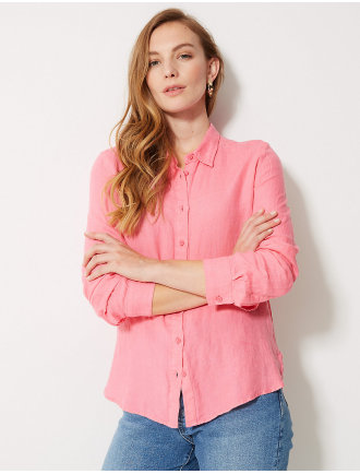 4e18a6b9701816 Shop The Latest Shirts for Women - Branded & Original | Mapemall.com