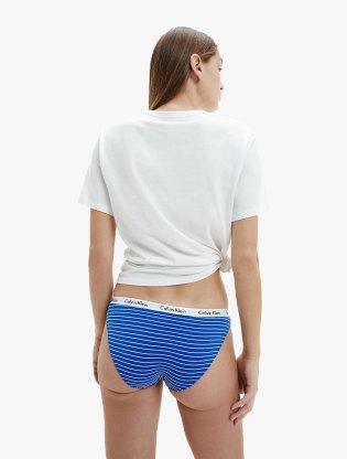 CK Underwear - Carousel Bikini 3 Pack1