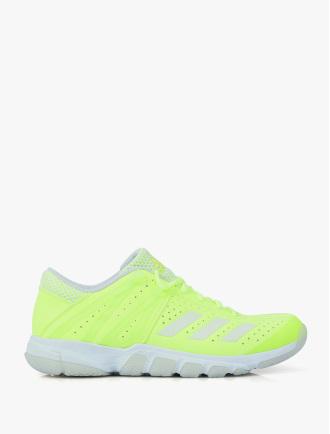 39dd553daa9 ADIDAS BADMINTON · Adidas Badminton Wucht P5 Unisex Shoes