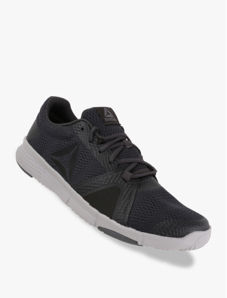 7ce58156bd90 Shop Men s Shoes From Reebok Planet Sports on Mapemall.com