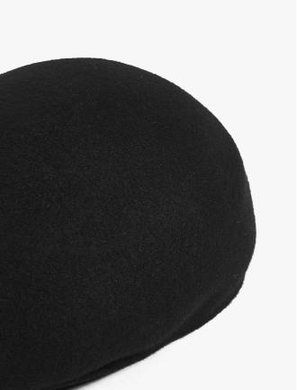 1d66882d5d221 Shop The Latest Men s Hats   Caps - Branded