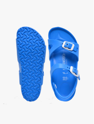 afd149043d4f6 Shop The Latest Shoes For Boys - Branded   Original