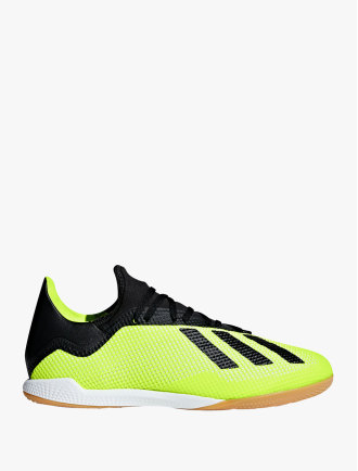 f7eac24f51fad Shop Men s Shoes   Clothes From Adidas Planet Sports on Mapemall.com