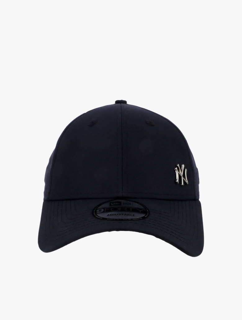 21a883439fefb 940 Flawless New York Yankees Men s Cap