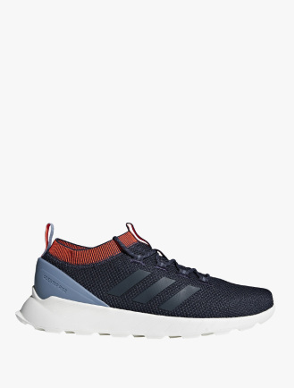 Shop The Latest Men s Shoes From PLANET SPORTS on Mapemall.com b79fbfac35