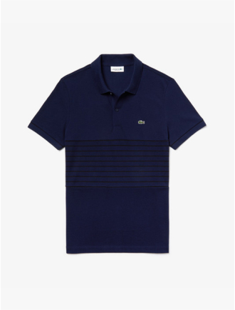Shop The Latest Polos From Lacoste in Indonesia on Mapemall.com 77e46cc2a5
